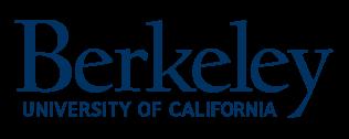 logo-ucberkeley.png