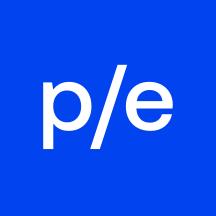 Modern Data Platform BluePrint 5 Week Assessment.png