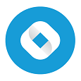 OfficeTechHub Azure Subscription Management.png