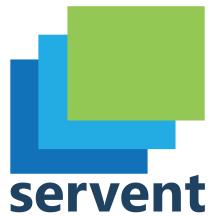 VDI on Azure 4-Week Implementation.png