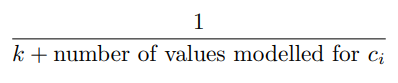 latex_exponent.png
