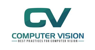 logo_cvbp