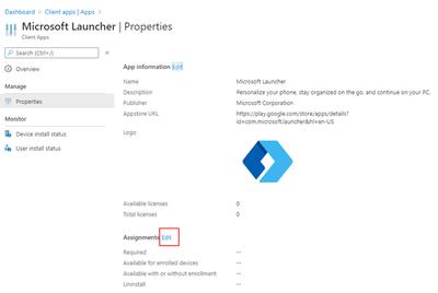 launcher_properties.png