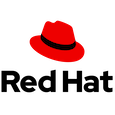 Red Hat Enterprise Linux with HA add-on.png