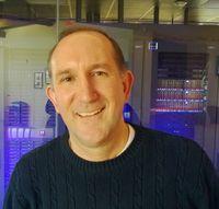 Michael Gannotti
