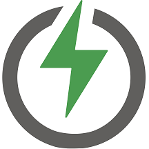 Solar PV App.png