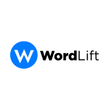WordLift.png