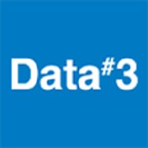 Azure Monitoring Service - 4-Week Implementation.png