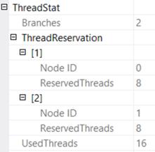 ThreadReservation1.png