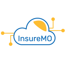 Digital Insurance Middleware Platform.png