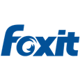 Foxit Document Transformation Services.png