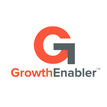 GrowthEnabler B2B Innovation Sourcing Marketplace.png