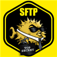 SFTP - FTP Server for Windows Server 2019 OpenSSH.png
