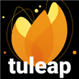 Tuleap Agile Management Server on LINUX CentOS 7.7.png