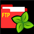 Xlight FTP Server for Windows Server 2019.png
