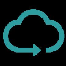 Cloud Backup for Exchange Online.png