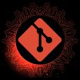 Bonobo Git Server for Windows Server 2019.png