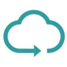 Cloud Backup for OneDrive for Business.png