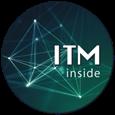 ITM SPO - Standalone VM.png