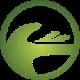 Joget DX Low Code Platform - RHEL - 10 users.png