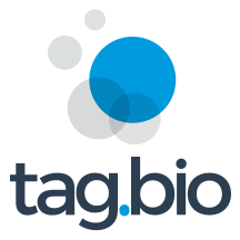 Tag bio's COVID Financial Recovery for Providers.png