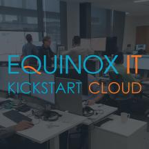 Azure DevOps Innovate - 2-day Workshop.png