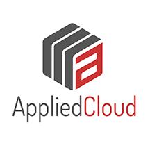 Cloud Adoption Framework- 1-2 Week Implementation.png