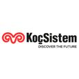 KoçSistem Azure Data Factory.png