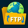 FTP Server for Windows Server 2019.png