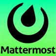 Mattermost - Enterprise Team Chat Server on Ubuntu.png