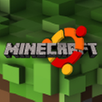Minecraft Java Game Server for Ubuntu 18.04 LTS.png