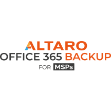Altaro Office 365 Backup for MSPs.png