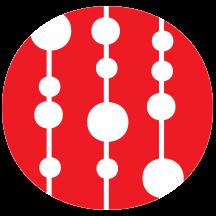 Archivist Security Twin Platform.png
