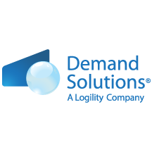 Demand Solutions Supply Chain Management Platform.png