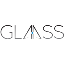 Glaass Pro.png