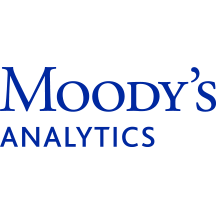 Moody's Analytics GridLink As A Service (GlaaS).png
