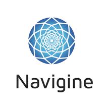 navigine platform.png