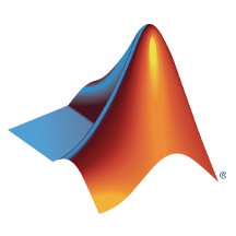 MATLAB Production Server (PAYG).png