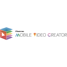 Photron-Mobile Video Creator.png