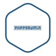 phpPgAdmin Container Image.png