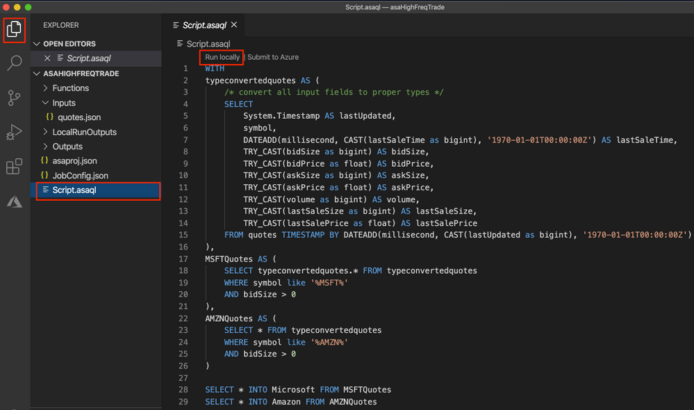 vscode-localtesting.png
