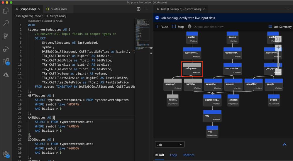 vscode-debugging1.png