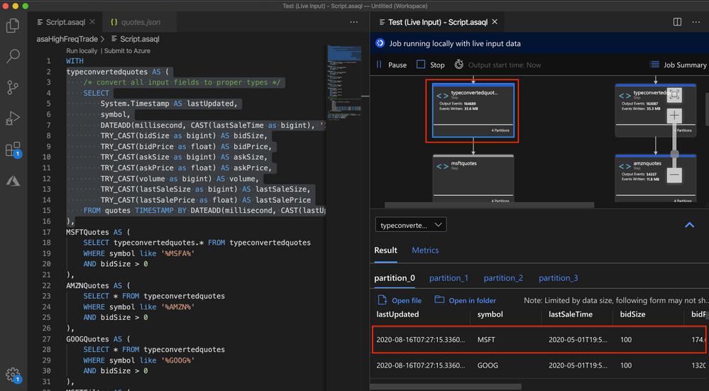 vscode-debugging2.png