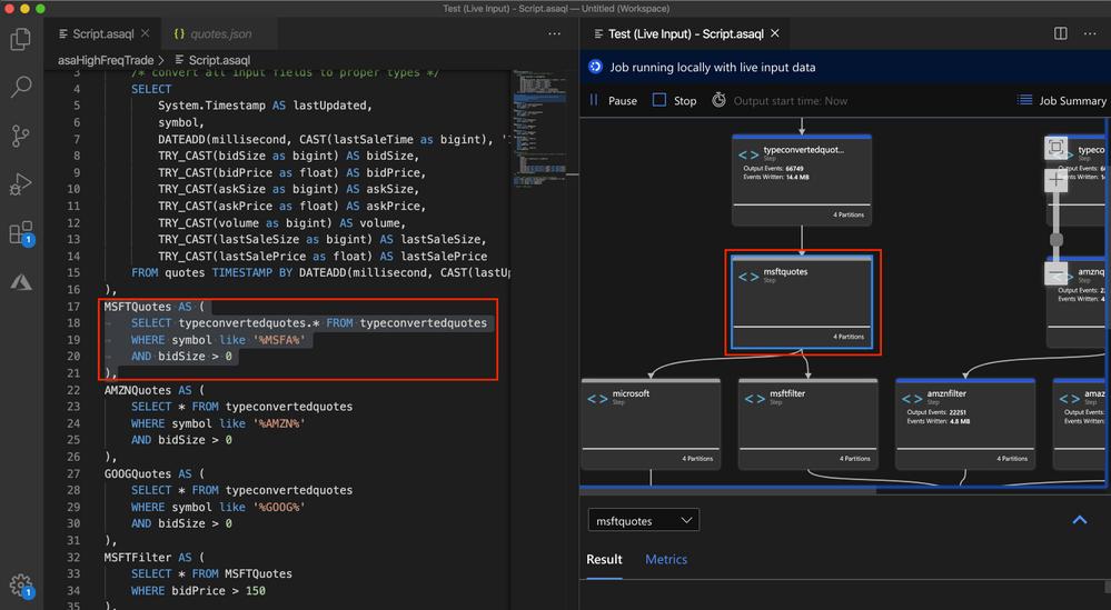 vscode-debugging3.png