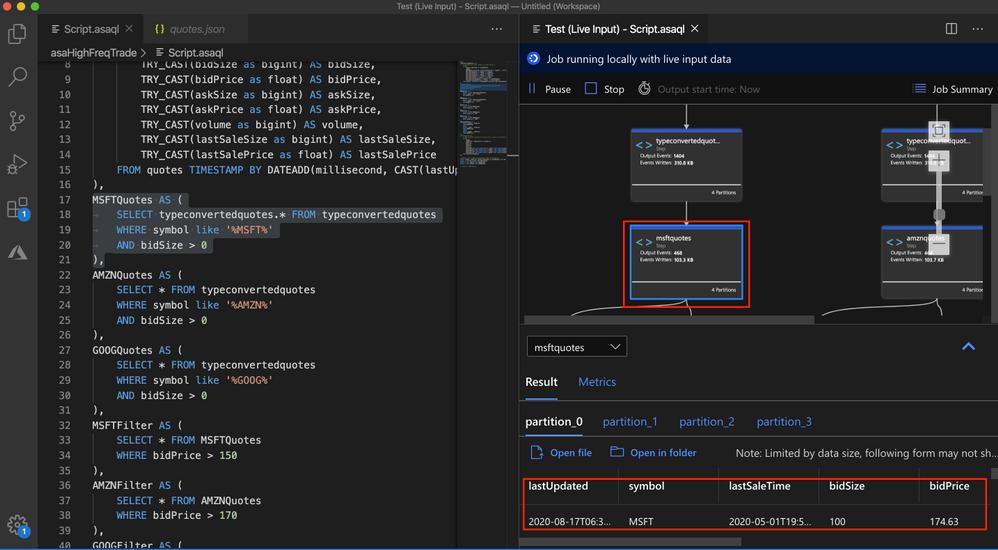 vscode-debugging4.png