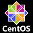 CentOS 7 Minimal.png
