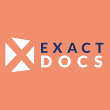 ExactDocs.png