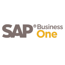 SAP Business One.png