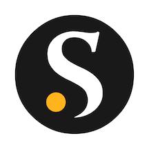 SkyPoint Cloud Platform.png