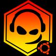 TeamSpeak - VoIP System for Gamers on Ubuntu 18.04.png